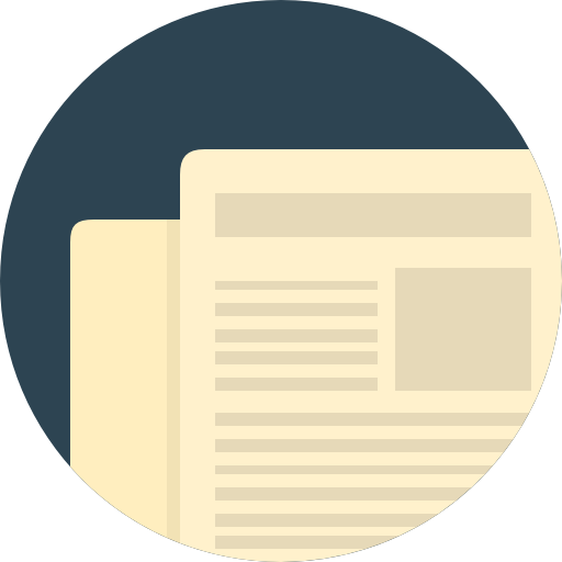 vancouver journal reference generator Our vancouver referencing generator is a free tool that allows users to automatically create vancouver journal article references no registration required.