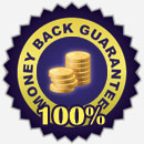 PhD Research Proposal - 100% money back guarantee