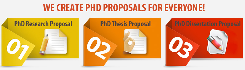 Dissertation Writing Help-- Writing your PhD Dissertation is now an ...