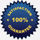 PhD Research Proposal - 100% satisfaction guarantee