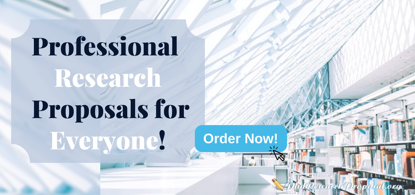 Research proposal phd biotechnology
